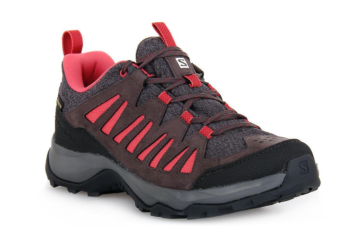 Salomon eos gtx w scarpe running L46Dc