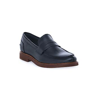 Frau blue spinner shoes