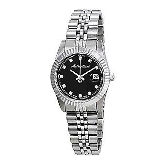 Mathey-Tissot Clock Donna Ref. D810AN