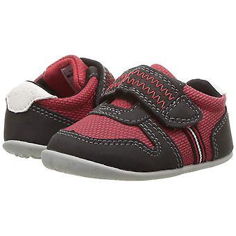 Carter's Baby Boy jamison   Sneakers