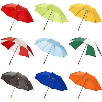Bullet 30in Golf Umbrella