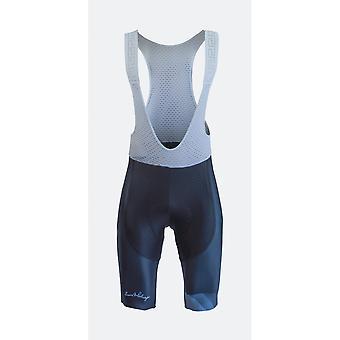 Colnago Bib Shorts