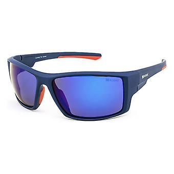 Men's Sunglasses Kodak CF-90026-646 (� 60 mm)