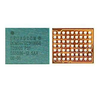 BCM5976C1KUB6 U2401 Touch IC Chip BCM5976 For iPhone 6 / 6 Plus / 5S & SE