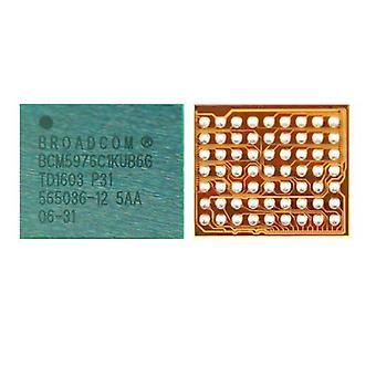 BCM5976C1KUB6 U2401 Touch IC שבב BCM5976 עבור iPhone 6/6 פלוס/5S & SE