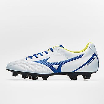 ميزونو موناركيدا FG أحذية كرة القدم الرجالية