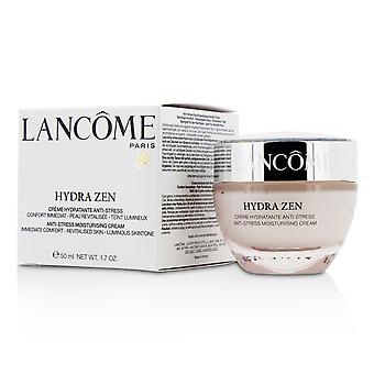Hydra zen anti stress moisturising cream all skin types 203217 50ml/1.7oz