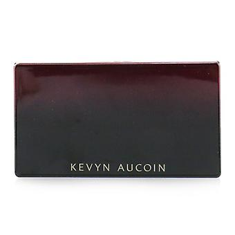 Kevyn Aucoin The Neo Bronzer - # Dusk Medium (doos licht beschadigd) - 6.8g/0.2oz