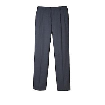 Brooks Brothers Boys' Trousers In Color