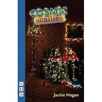 Cosmic Scallies by Jackie Hagan