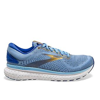 Brooks Glycerin 18 W 1203171B470 running all year women shoes