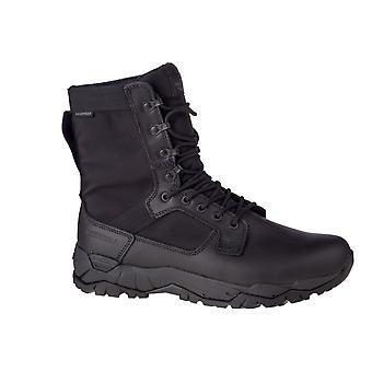 Merrell Mqc Patrol WP J099351 vaellus talvi miesten kengät
