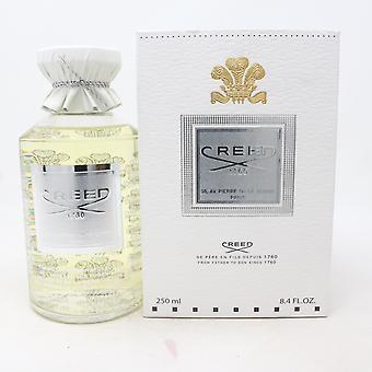 Himalaya by Creed Perfume 8.75oz/250ml Splash New With Box