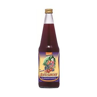 Forest Fruit Juice 700 ml