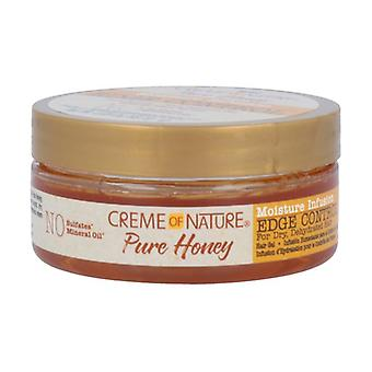 Con pure honey moist inf edge control 63,7 g
