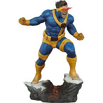 Sideshow Collectibles Cyclops Premium Format Figure