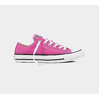 Converse Ctas Ox 159675C Womans Shoes Boots