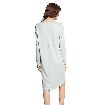 Rösch Smart Casual 1203510-16577 Kvinnor's Mini Dots Nightdress