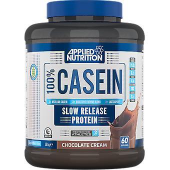 Applied Nutrition Caseïne 1814 gr