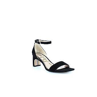 Sam Edelman | Holmes Ankle Strap Sandals
