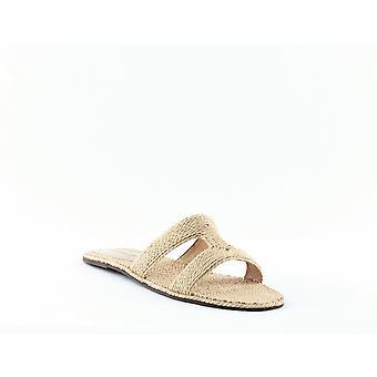 Schutz | Tammya Slide Sandals