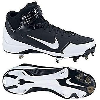 Nike Männer Lunar Huarache Carbon ELT Baseball Cleats Schuh