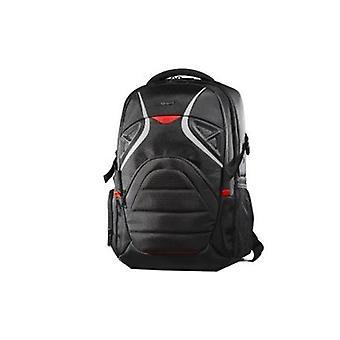 Targus Strike Gaming Backpack 26L Fits