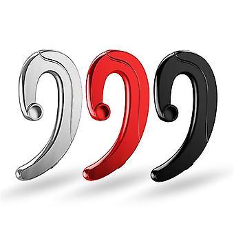 Joyroom P1 Ultrathin Earhook bluetooth Earphone