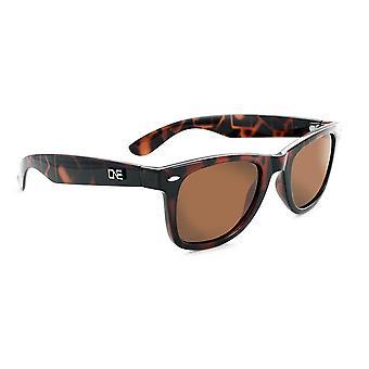 Dylan - mens / womens polarised unisex sunglasses