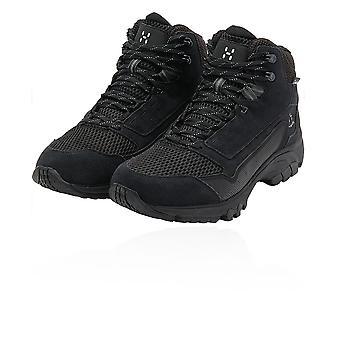 Haglofs Skuta Mid Proof Eco Walking Boots -  AW21