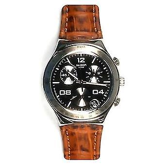 Swatch watch model ycs564c