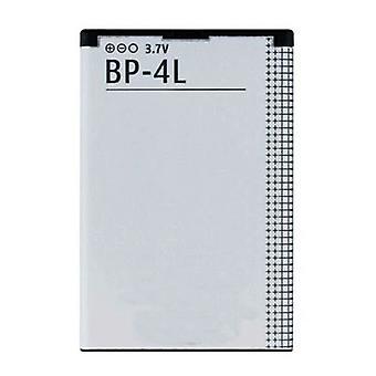 סוללת BP-4L עבור נוקיה E71, E63