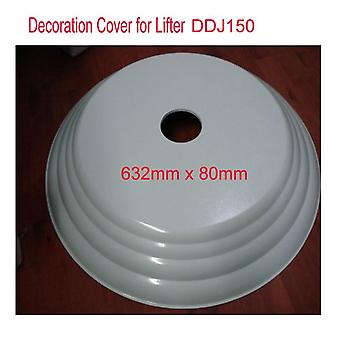 Couverture décorative pour light lifter Ddj150