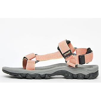 Gola Outdoor Blaze Pink / Taupe