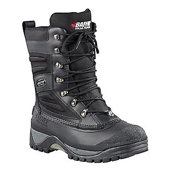 Baffin 4300-0160-001 (8) Black Mens Crossfire Boots - Size 8