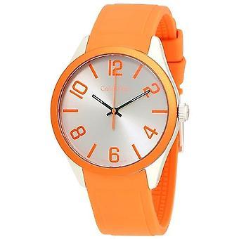 Calvin klein watch color k5e51yy6