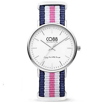Co88 watch 8cw-10029