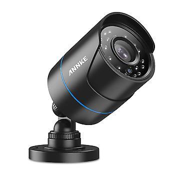 Annke 900tvl hi-rezoluție acasă sistem de camere de securitate, ip66 weatherproof camera de supraveghere video,