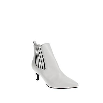Barre III | Bottines Elizaa
