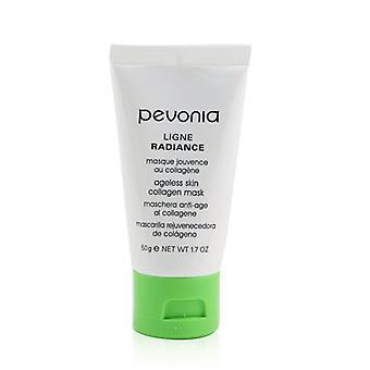 Radiance Ageless Skin Collagen Mask - 50ml/1.7oz