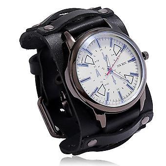 Bărbați ceas de mână de lux