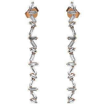 Luna Creation Promessa Earjewelry 2J001R8-1