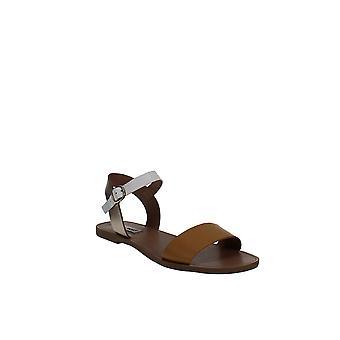 Steve Madden | Donddi litteät sandaalit