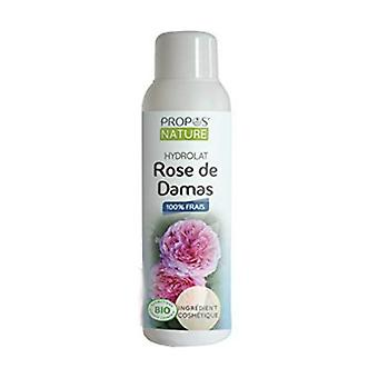 Hydrolat Rose Cos. 100 ml of floral water