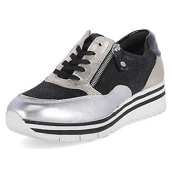 Tamaris 112370726098 universal  women shoes