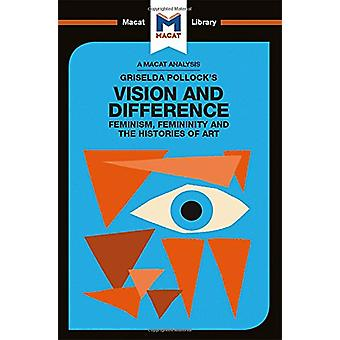Griselda Pollock's Vision and Difference - Feminism - Femininity and H
