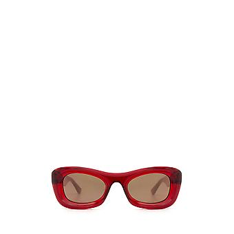 Bottega Veneta BV1088S óculos de sol unissex