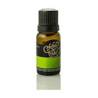 Organic Cedar Essential Oil 10 ml