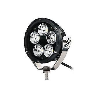 LED-ljus M-Tech WLC101 50W