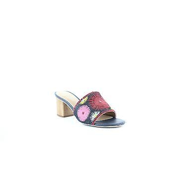 Jack Rogers | Bettina Slide Sandals